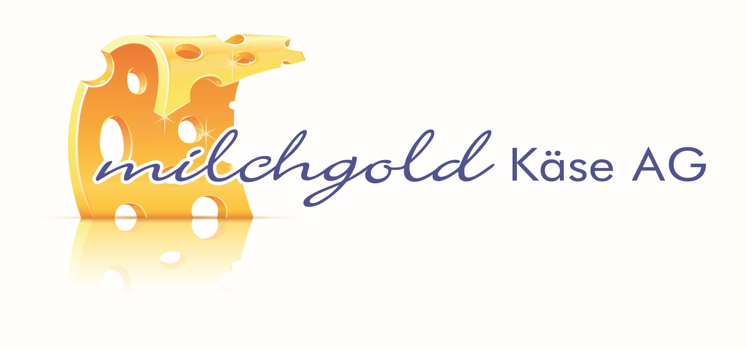 milchgold Käse AG